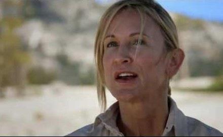 Jill Smith - Jeep Jamboree CEO
