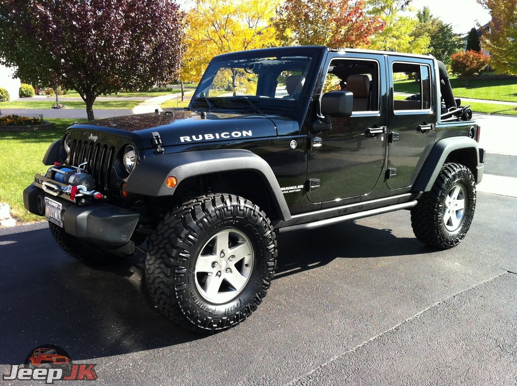 Jk 35 inch tires with 2 5 inch lift 2 jpg