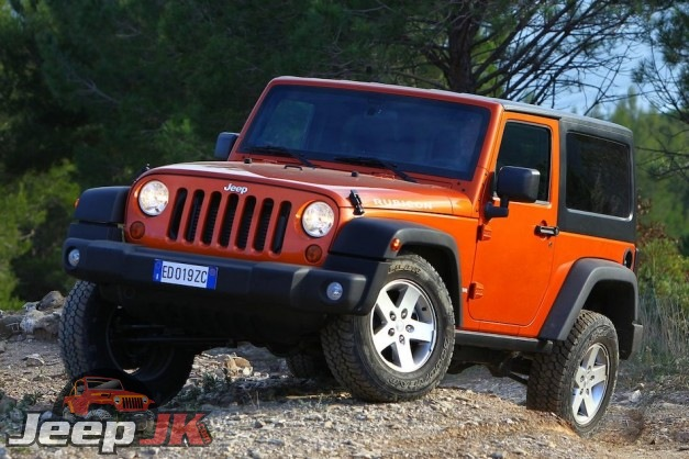 2012-Jeep-Wrangler-Diesel