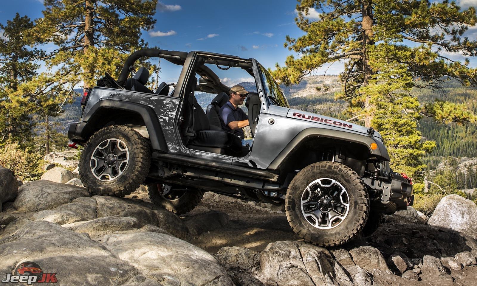 2014 jeep wrangler rubicon x jeep jk. Black Bedroom Furniture Sets. Home Design Ideas