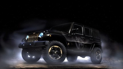 Jeep-Wrangler-Dragon-5