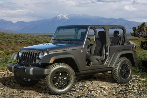 jeep_wrangler_willys_edition_2