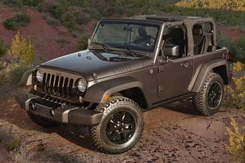 jeep_wrangler_willys_edition_3
