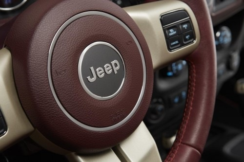 Jeep-Wrangler-Sundancer-and-Renegade-Zi-You-Xia-Concepts-12