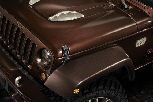 Jeep-Wrangler-Sundancer-and-Renegade-Zi-You-Xia-Concepts-3
