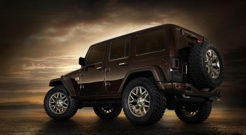 Jeep-Wrangler-Sundancer-and-Renegade-Zi-You-Xia-Concepts-5