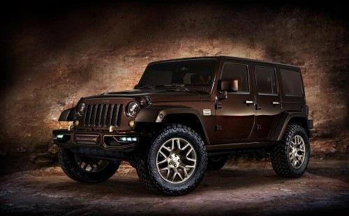 Jeep-Wrangler-Sundancer-and-Renegade-Zi-You-Xia-Concepts-7