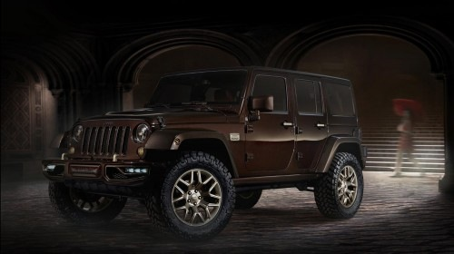 Jeep-Wrangler-Sundancer-and-Renegade-Zi-You-Xia-Concepts-8