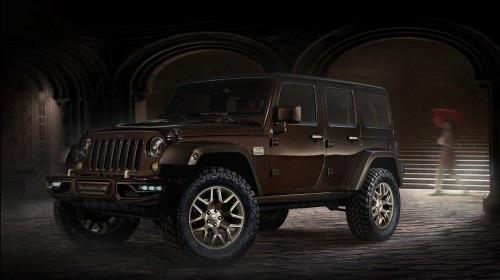 Jeep-Wrangler-Sundancer-and-Renegade-Zi-You-Xia-Concepts-8
