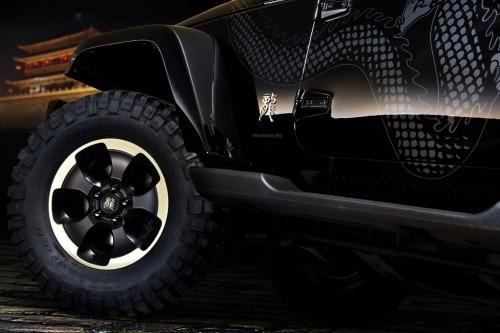 Jeep-Wrangler-Dragon-11