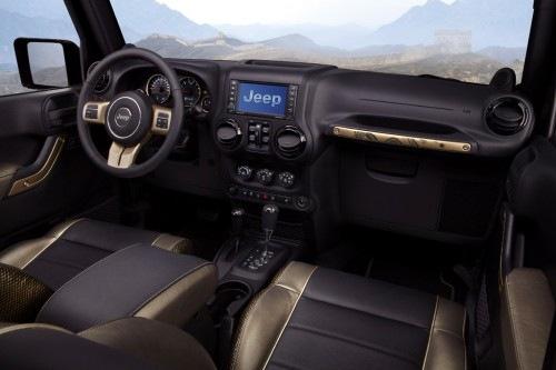 Jeep-Wrangler-Dragon-12