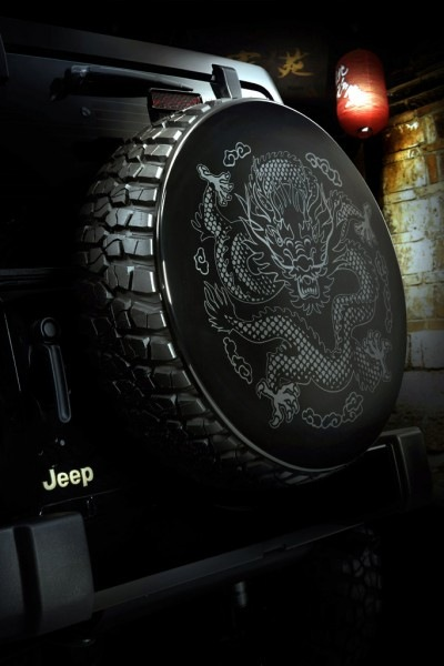 Jeep-Wrangler-Dragon-14
