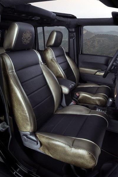 Jeep-Wrangler-Dragon-16