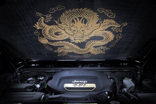 Jeep-Wrangler-Dragon-17