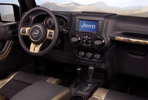 Jeep-Wrangler-Dragon-3