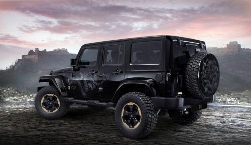Jeep-Wrangler-Dragon-6