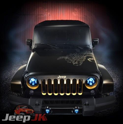 Jeep-Wrangler-Dragon-7