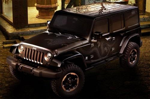 Jeep-Wrangler-Dragon-9