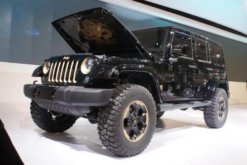 Jeep-Wrangler-Dragon-edition-12