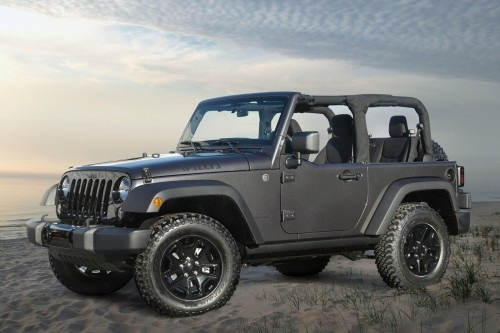 jeep_wrangler_willys_edition_1
