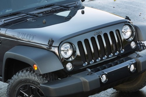jeep_wrangler_willys_edition_4