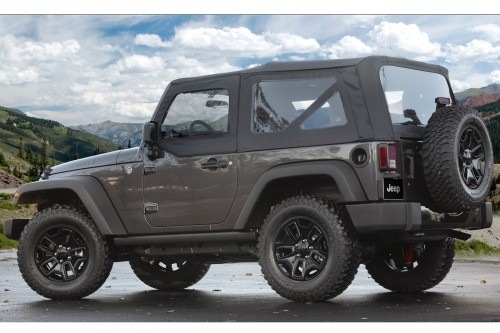 jeep_wrangler_willys_edition_5