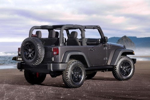 jeep_wrangler_willys_edition_6