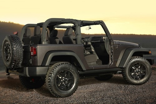 jeep_wrangler_willys_edition_7