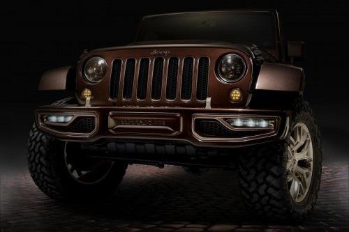 Jeep-Wrangler-Sundancer-and-Renegade-Zi-You-Xia-Concepts-4