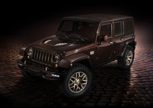 Jeep-Wrangler-Sundancer-and-Renegade-Zi-You-Xia-Concepts-6