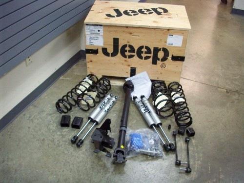 jeep-lift-kit
