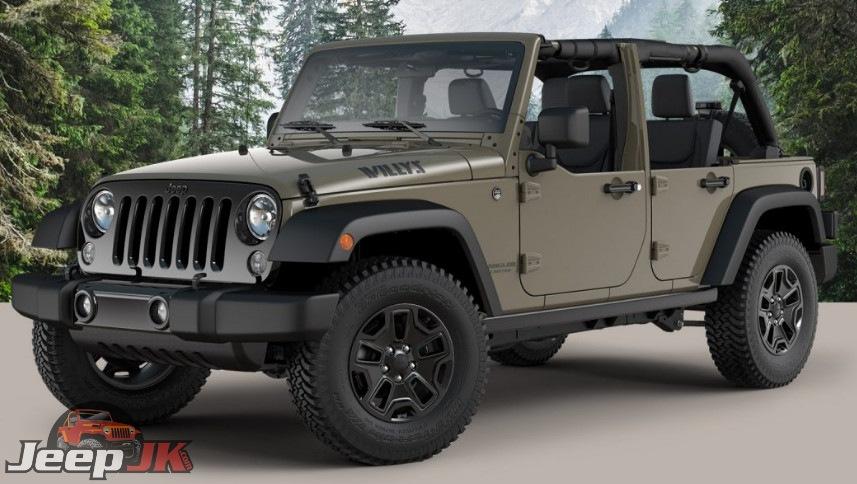 Jeep Wrangler Willys Wheeler Jeep Jk Jeep Jk